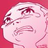 elsysoto's avatar