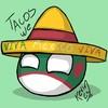 ElTacoQueDibuja's avatar