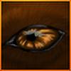 Eltafez's avatar