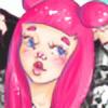 Eltanel's avatar