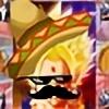 ELTAQUERITO's avatar