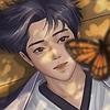 eltdoa's avatar