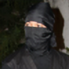 eltepok's avatar