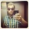elteya's avatar