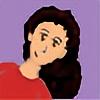Elthornia's avatar