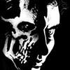 Elthz's avatar