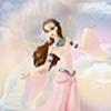 eltigre221's avatar