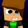 ElTigreART's avatar