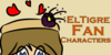 ElTigreFanCharacters