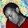 ElTigreGuapo's avatar