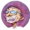 ElTinois's avatar