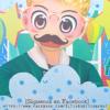 ElTioAuditionero's avatar