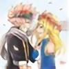 EltioKenshin's avatar