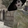 Eltiouniverse20's avatar