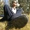 eltit's avatar