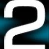 eltokhy's avatar