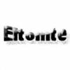 Eltomte's avatar
