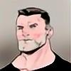 eltondias's avatar