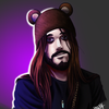 EltonDs's avatar