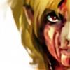 Eltonel's avatar