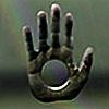EltonFernandes's avatar
