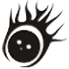EltonJr's avatar