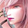 eltoNNNNNN's avatar