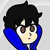 eltonproductions's avatar