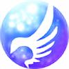 eltonsnow's avatar