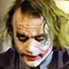 Eltony1984's avatar