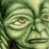 eltorofuerte's avatar