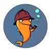 eltowergo's avatar