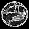 ElTrachersin's avatar
