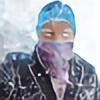 eltraumado's avatar