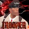 ElTrooper1001's avatar