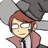 Eltsunder's avatar