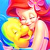 eltuita's avatar