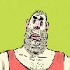 elturco22's avatar