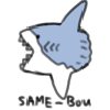 Elu77's avatar