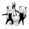 Elua-chan's avatar