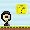 EluanTupy's avatar