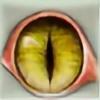 Eluany's avatar