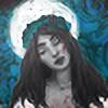 eluas's avatar