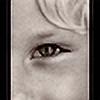 elucit's avatar