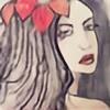 ElucivArt's avatar