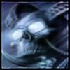 Elucubro's avatar