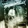 Eludist's avatar