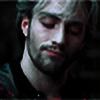 Eluegl's avatar