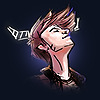 ElueTimer-girl's avatar