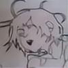 elultimodelaclase's avatar